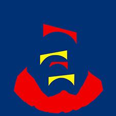 Atletica Valle Brembana