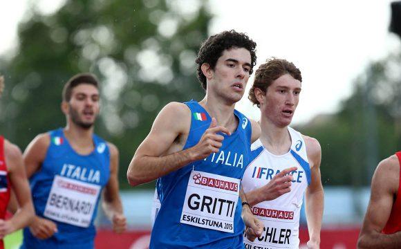Danilo Gritti