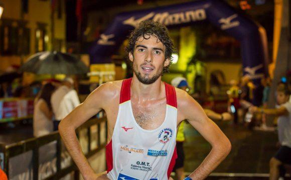 Manuel Togni