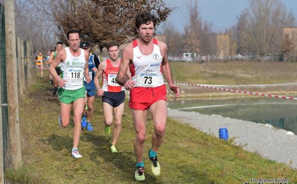 Maurizio Vanotti