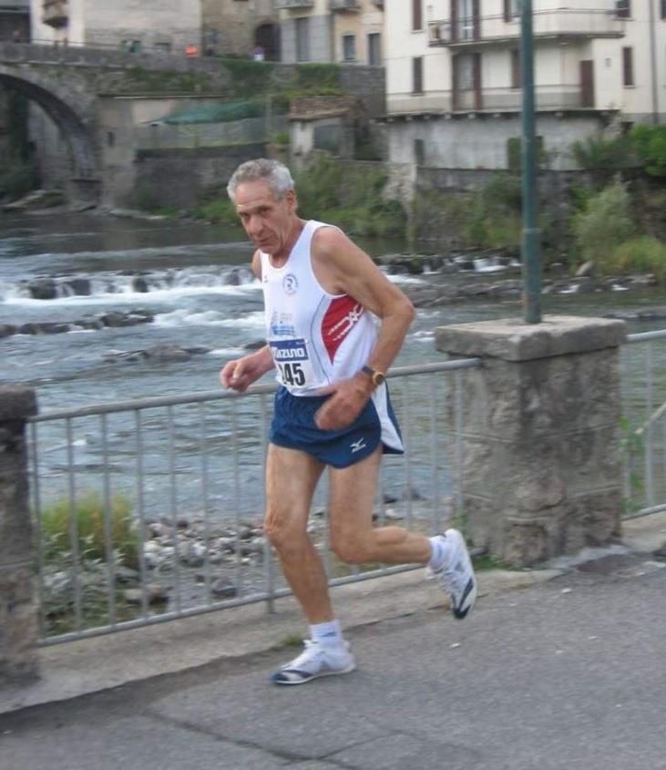 Gianfranco Bonacorsi