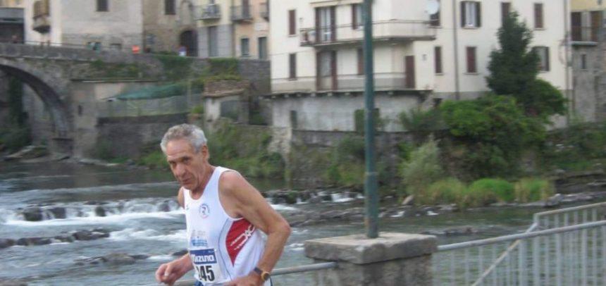 Ciao Gianfranco
